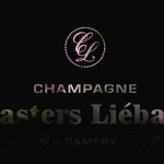 champagne casters liebart