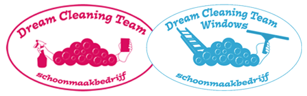 dream cleaning team